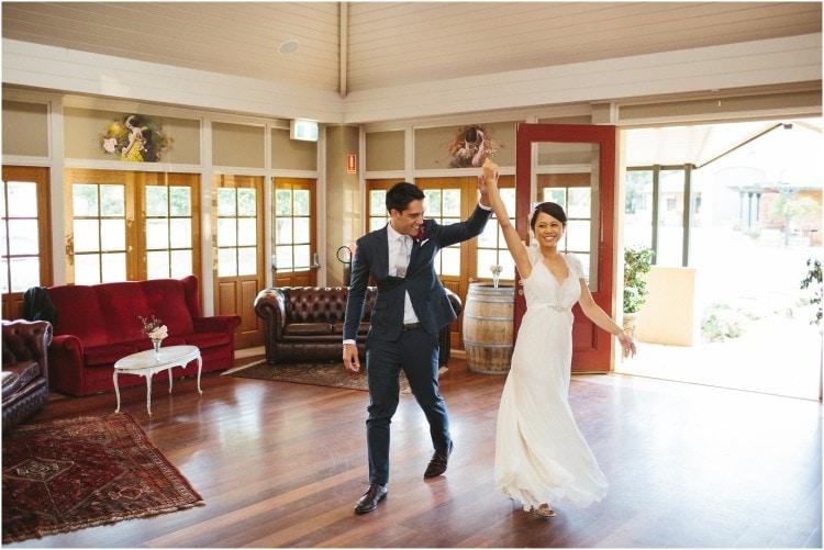 Eling Forest Wedding Photos_0142