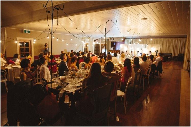 Eling Forest Wedding Photos_0147