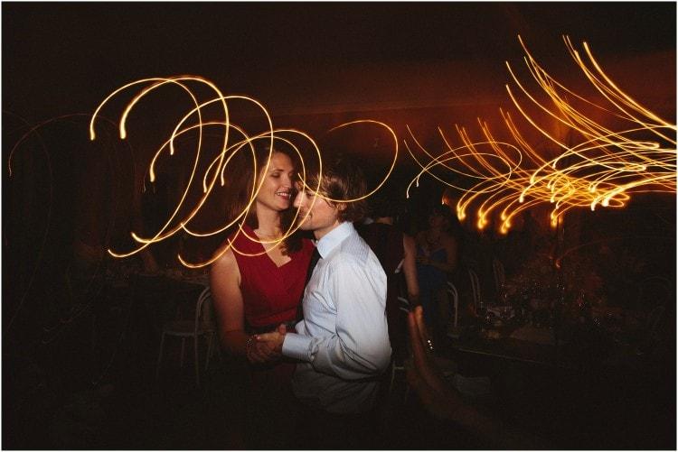 Eling Forest Wedding Photos_0161