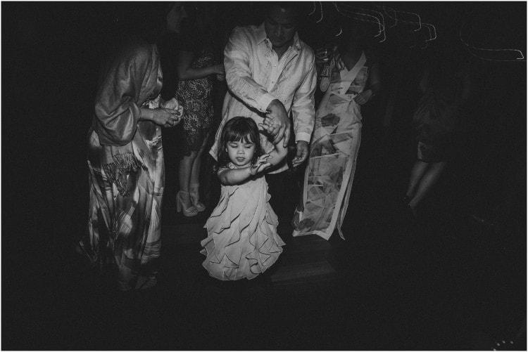 Eling Forest Wedding Photos_0163