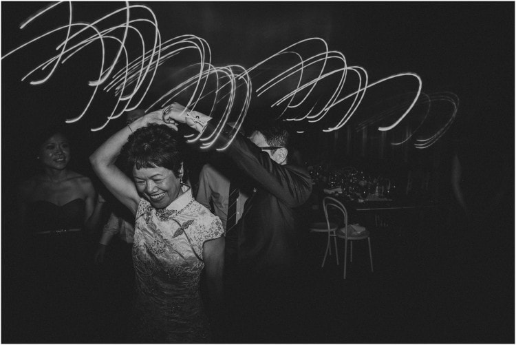 Eling Forest Wedding Photos_0167