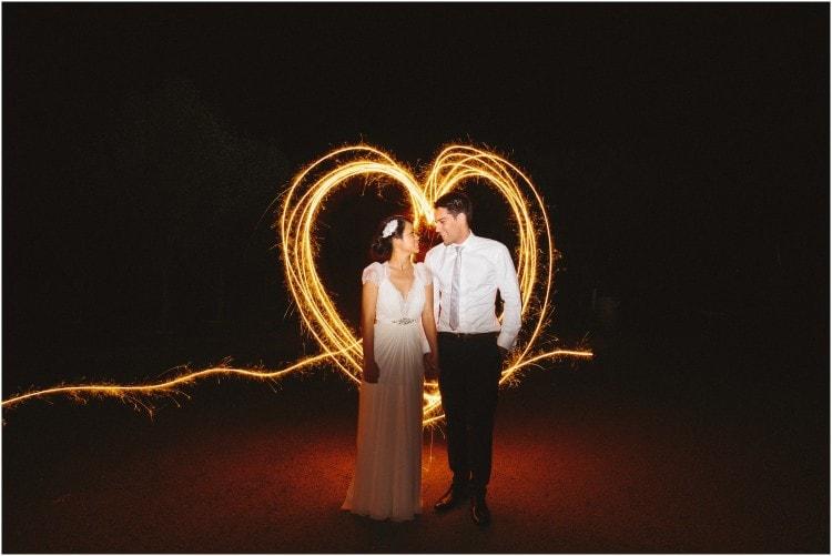 Eling Forest Wedding Photos_0170