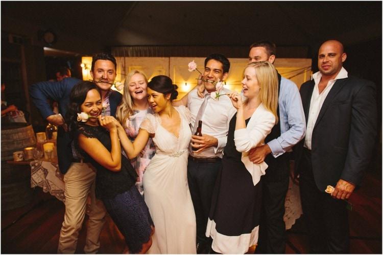 Eling Forest Wedding Photos_0171