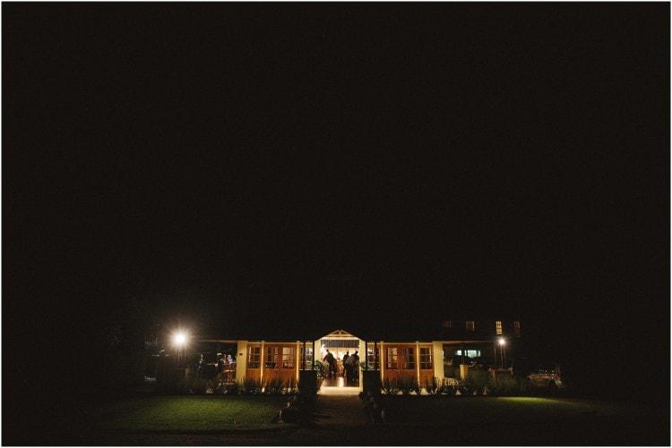 Eling Forest Wedding Photos_0173