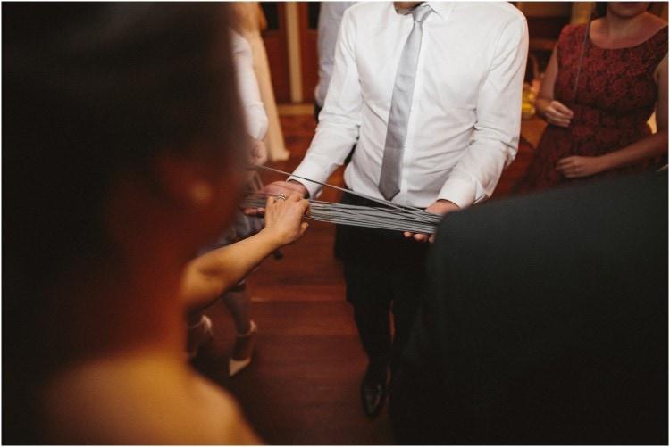 Eling Forest Wedding Photos_0174