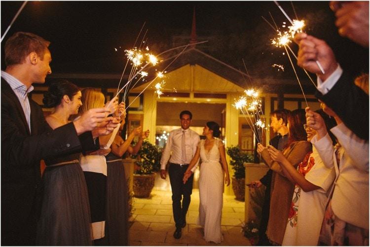 Eling Forest Wedding Photos_0177
