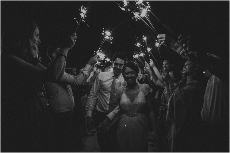 Eling Forest Wedding Photos_0179