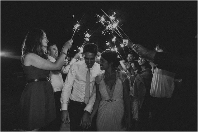 Eling Forest Wedding Photos_0180