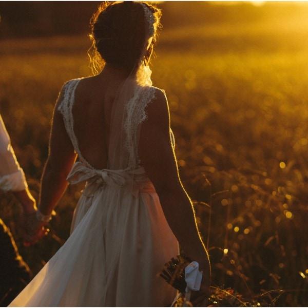 Briars Bowral Wedding Photos | Tara + Ryan