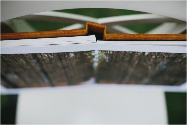 Vision Art Album_0011