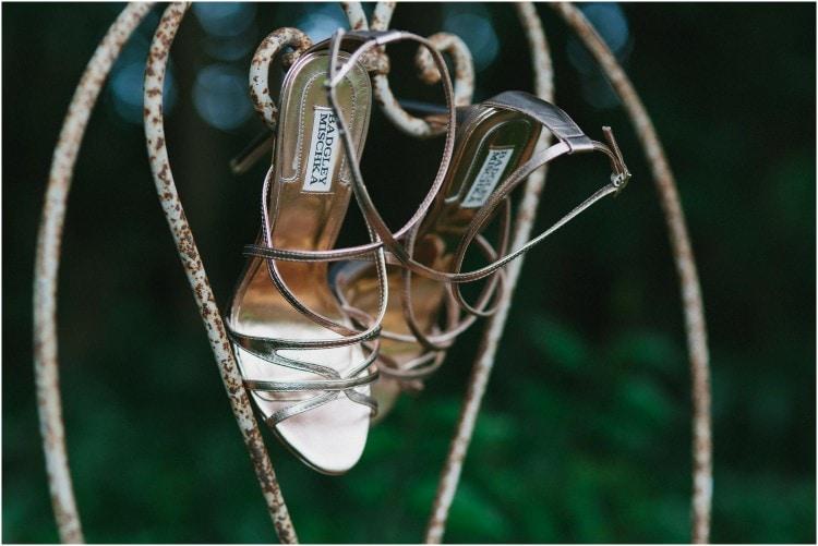 Summerlees Wedding_0010