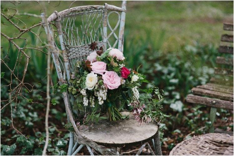 Summerlees Wedding_0015