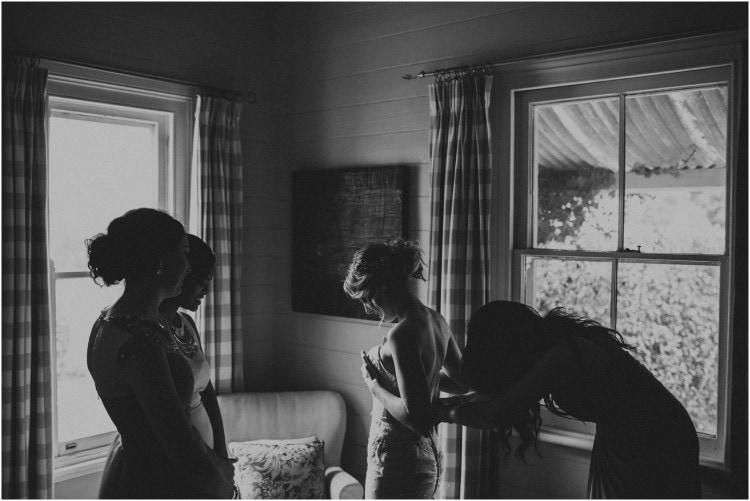 Summerlees Wedding_0027