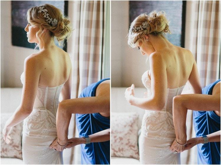 Summerlees Wedding_0028