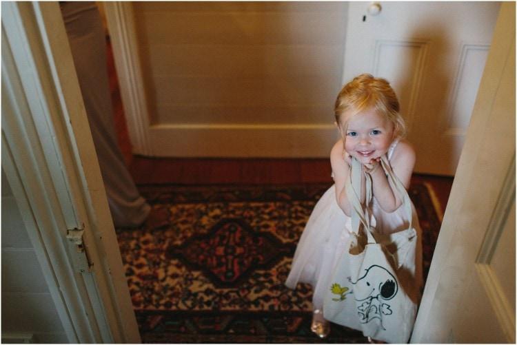 Summerlees Wedding_0029