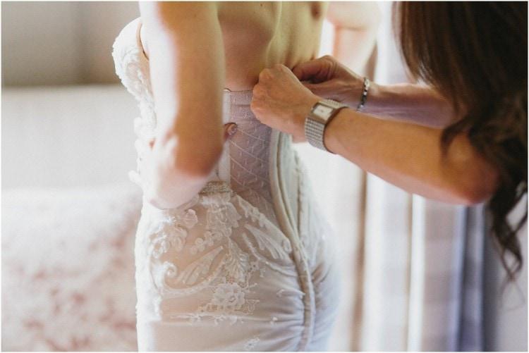 Summerlees Wedding_0030