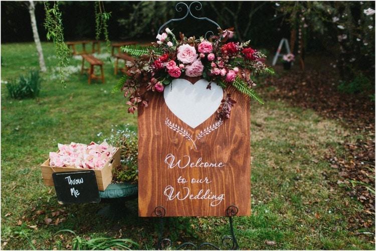 Summerlees Wedding_0044