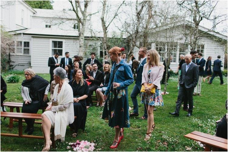 Summerlees Wedding_0051