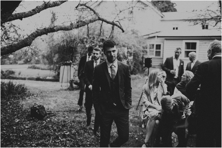 Summerlees Wedding_0053