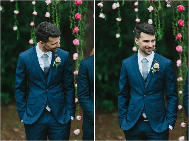 Summerlees Wedding_0054