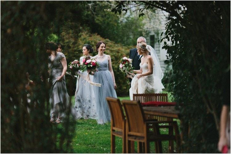 Summerlees Wedding_0055