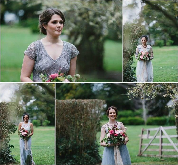 Summerlees Wedding_0057