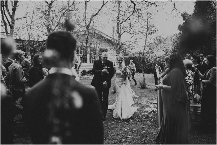 Summerlees Wedding_0058