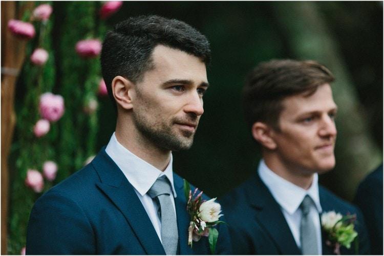 Summerlees Wedding_0059