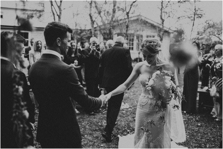 Summerlees Wedding_0060
