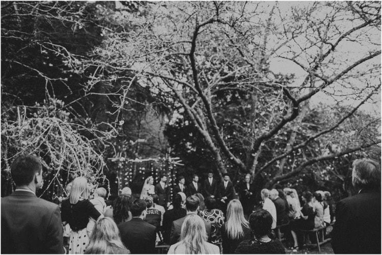 Summerlees Wedding_0062