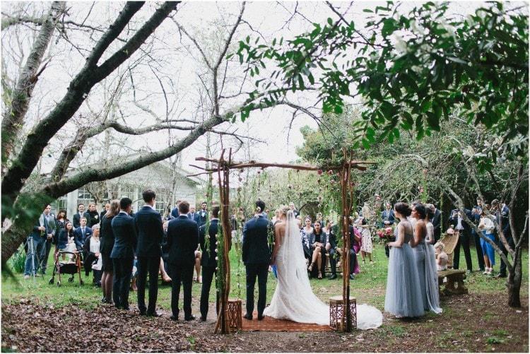Summerlees Wedding_0063