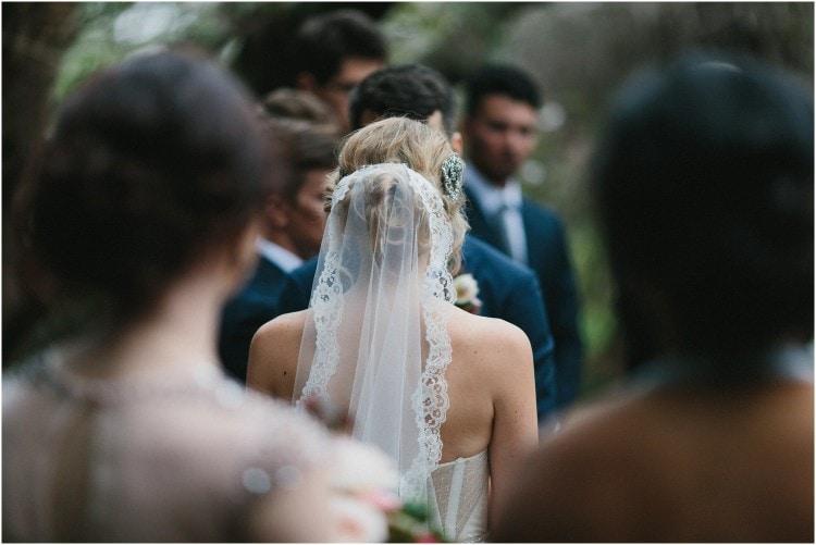 Summerlees Wedding_0065
