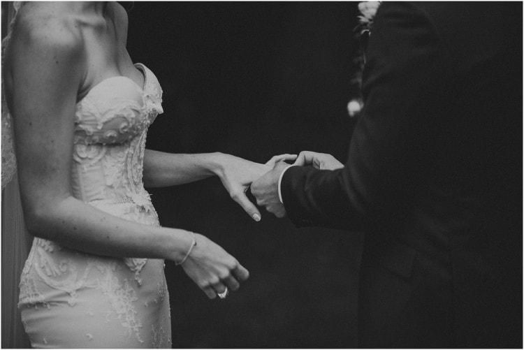 Summerlees Wedding_0070