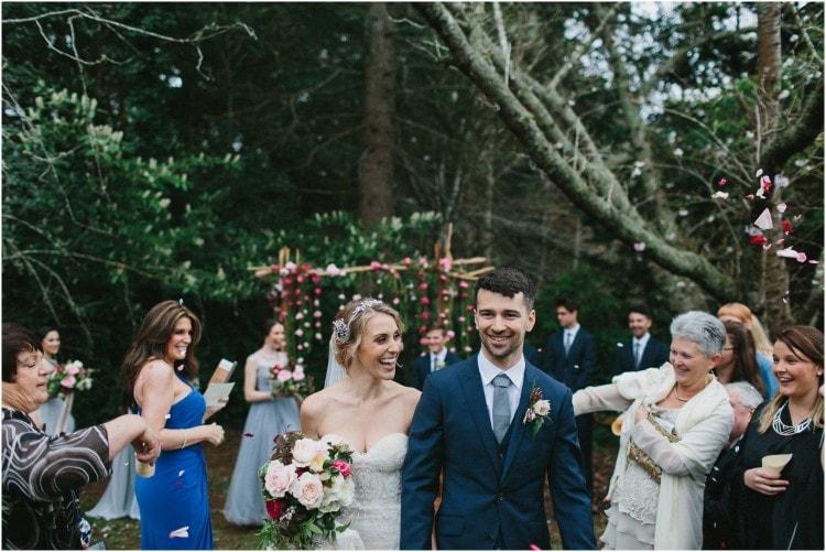 Summerlees Wedding_0074