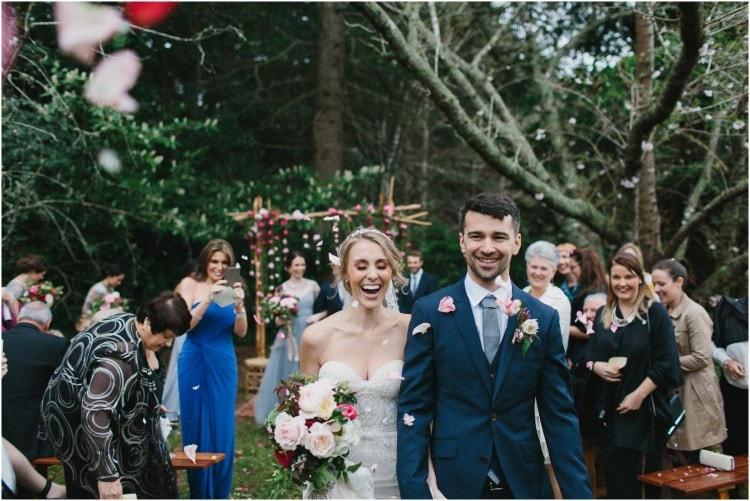 Summerlees Wedding_0076