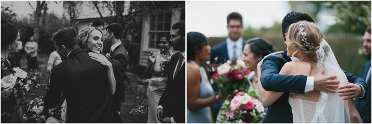 Summerlees Wedding_0077