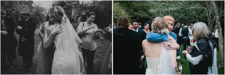Summerlees Wedding_0080