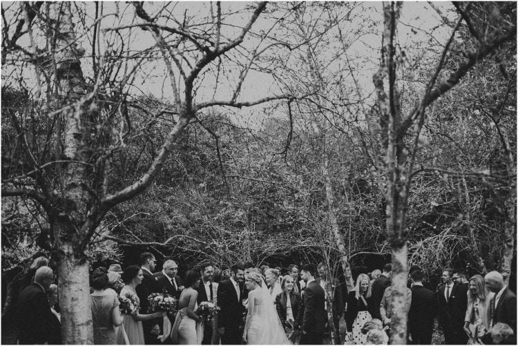 Summerlees Wedding_0081