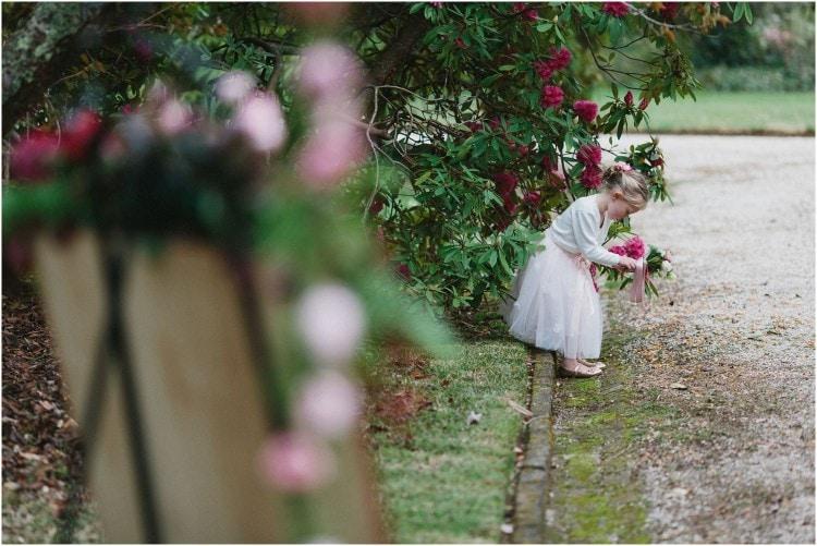 Summerlees Wedding_0082