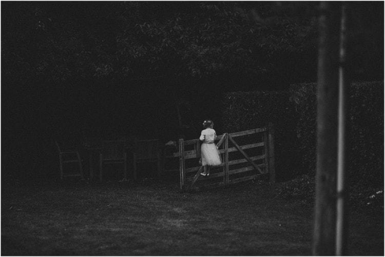 Summerlees Wedding_0083