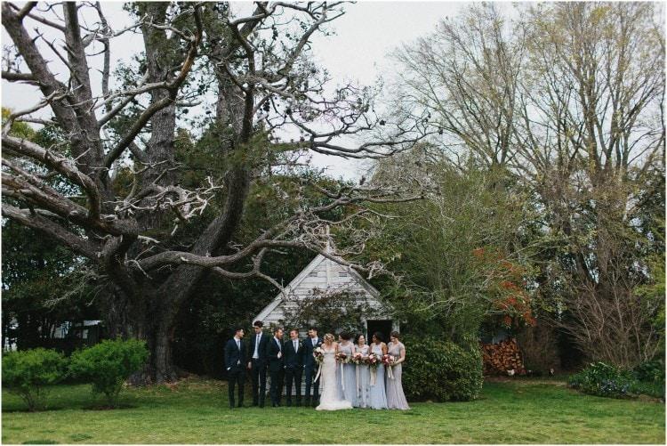 Summerlees Wedding_0085