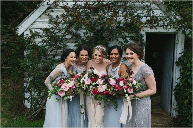 Summerlees Wedding_0087