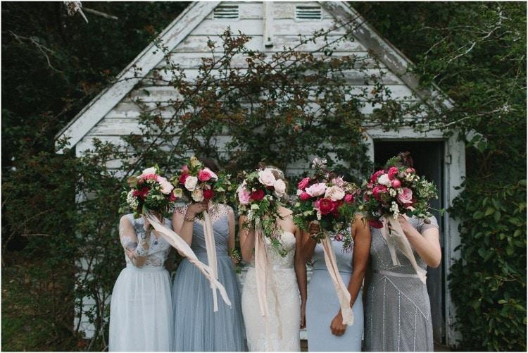 Summerlees Wedding_0088