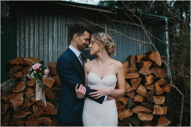 Summerlees Wedding_0093