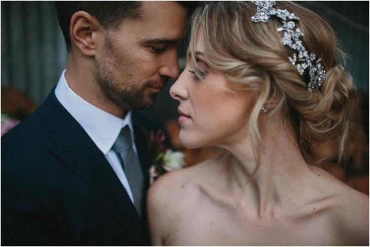 Summerlees Wedding_0094