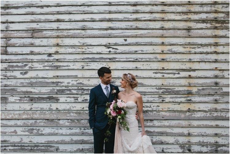 Summerlees Wedding_0095