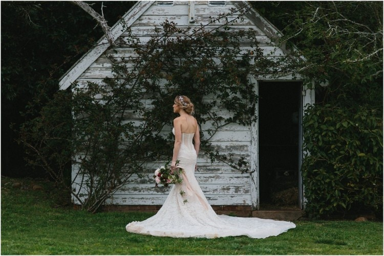 Summerlees Wedding_0098