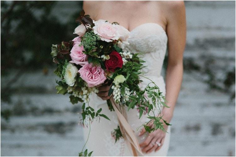 Summerlees Wedding_0099