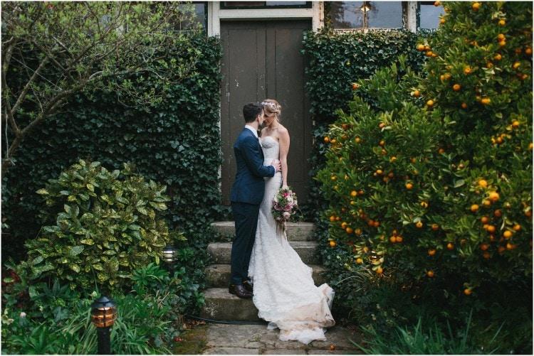 Summerlees Wedding_0100
