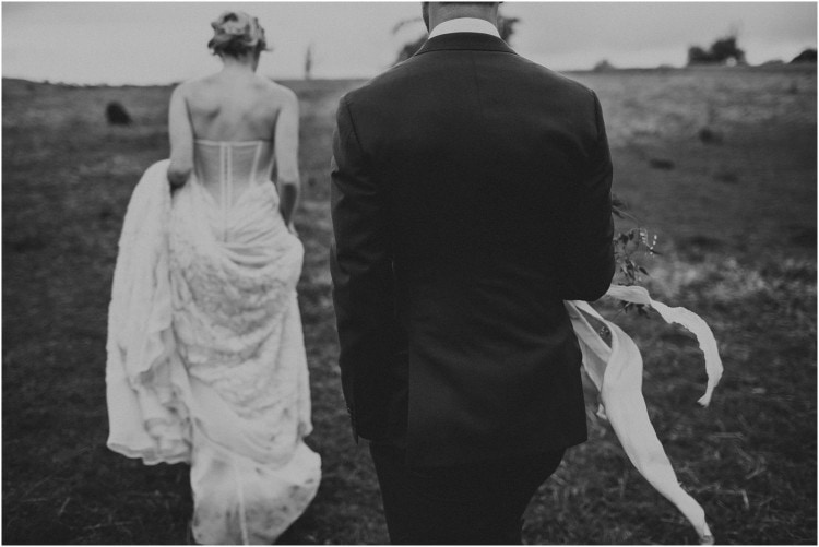 Summerlees Wedding_0103